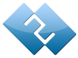 f2f_logo