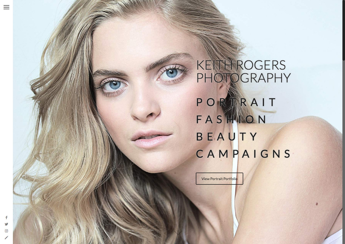 keithrogersphoto-new