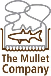 the_mullet_company_logo