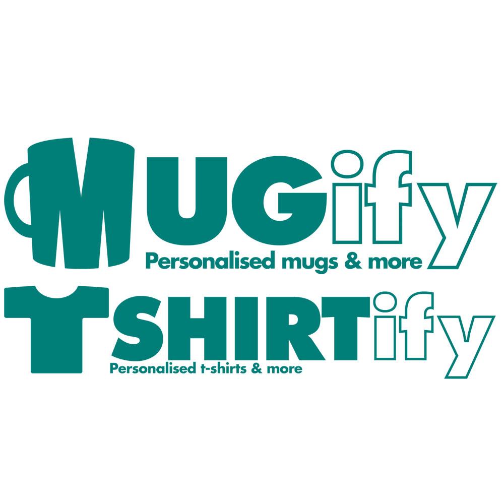 fb-mugify-tshirtify