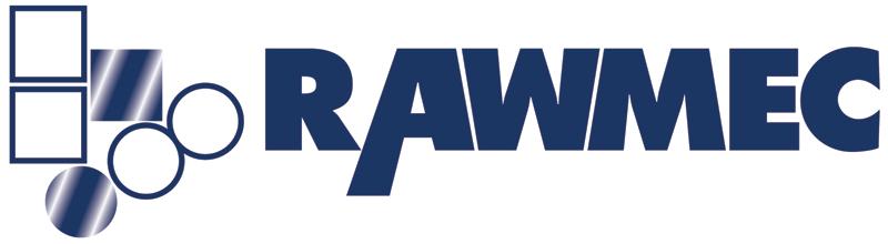 rawmec-logo