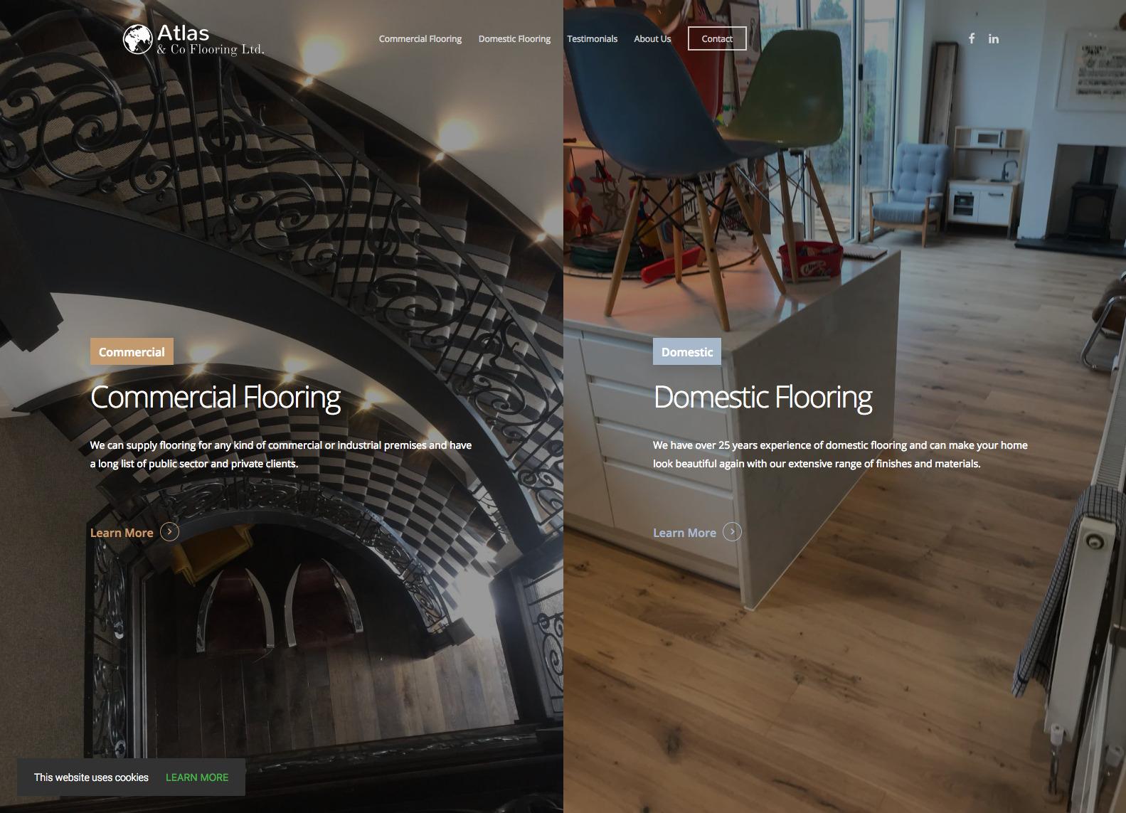 atlas-flooring
