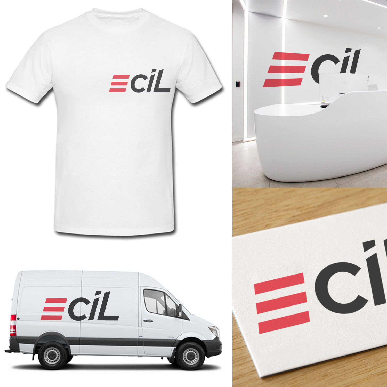 logo-montage-cil