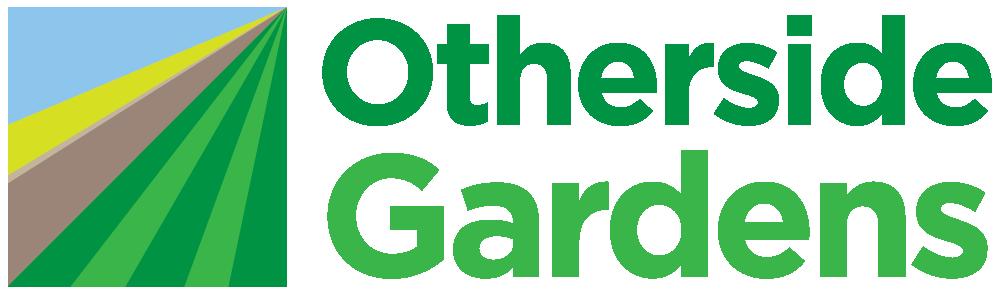 logo-1000x294