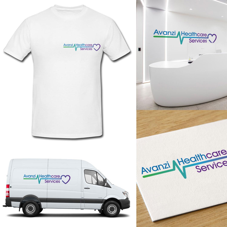 logo-montage-avanzihealthcare