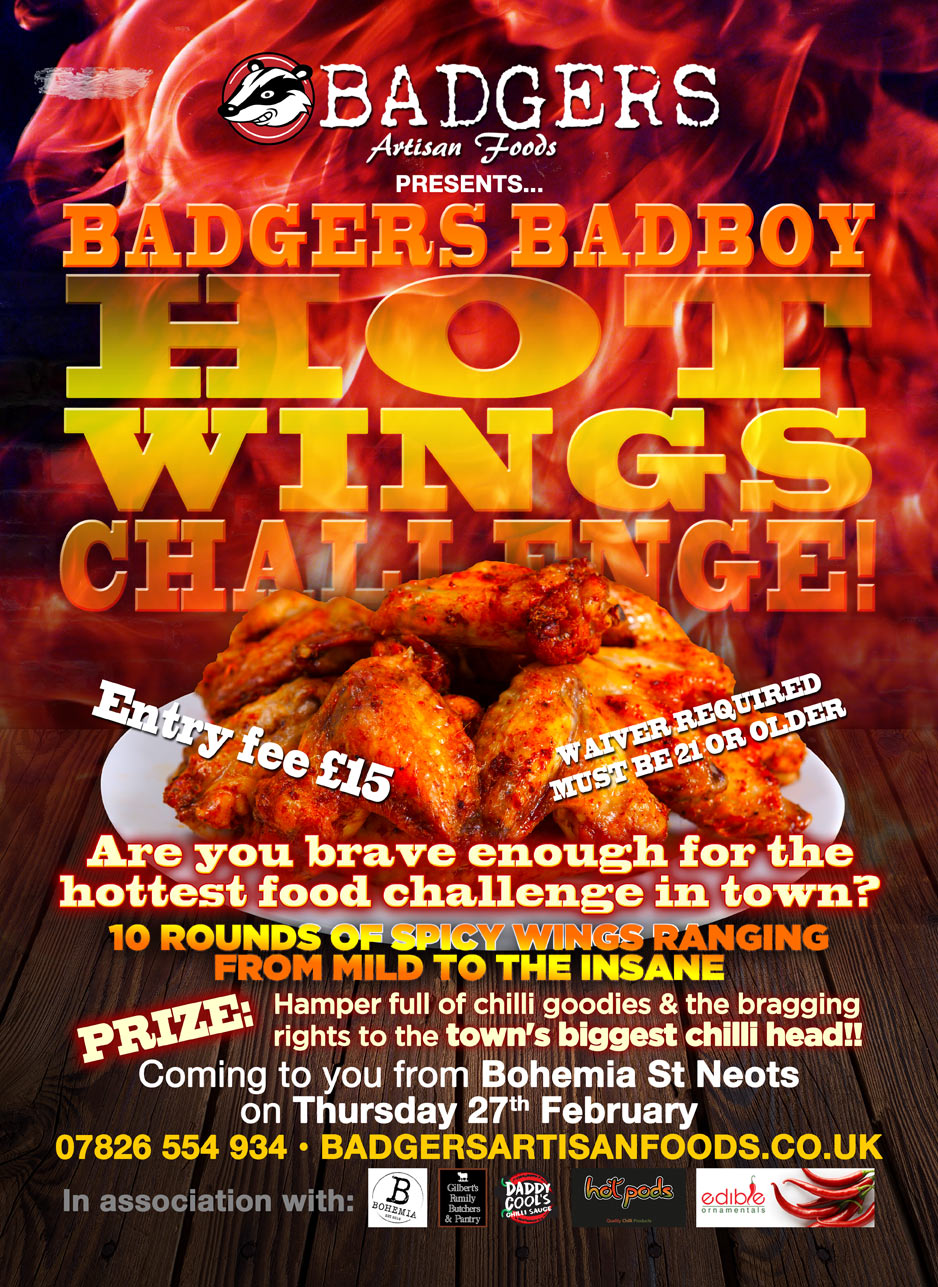 a3-hot-wings-poster-lowres