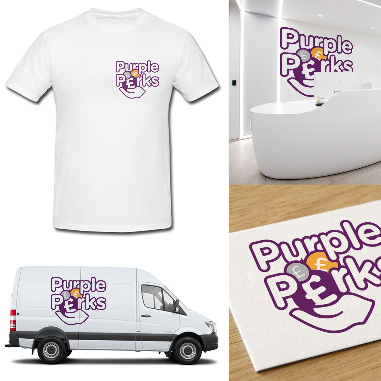 logo-montage-purpleperks